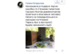 Screenshot_2018-07-15-19-59-31_com.vkontakte.android_1531674054555.jpg