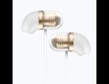 Наушники/гарнитура Xiaomi Capsule (Piston Air) Белые