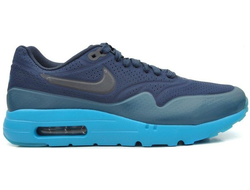 Nike Air Max 1 Ultra Moire Midnight Navy (41-45)