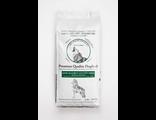 ANTI ALLERGY GLUTEN FREE RICH IN LAMB AND RICE, Безглютеновый рацион для собак всех пород с чувствительным пищеварением и кожей, средним уровнем активности с ягненком и рисом, 24/14, 15 кг
