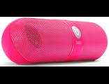Беспроводная акустическая система Beats Pill Pink