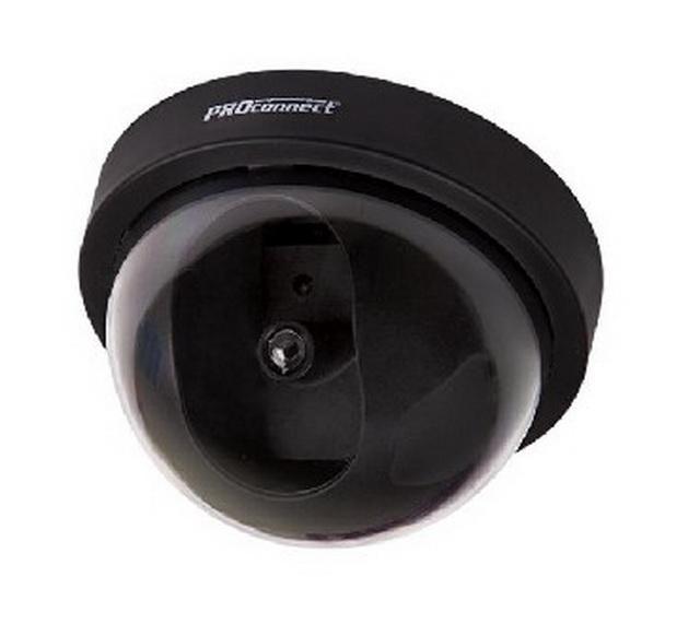 Какую камеру видеонаблюдения поставить в квартиру