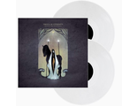 Trees Of Eternity - Hour Of The Nightingale 2LP White