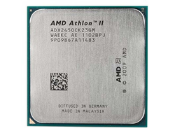 Процессор CPU AMD ATHLON 2 245