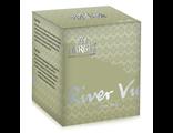 Чай черный плантационный NARGIS Dinajpur River View (Ривер Вью), 100 гр