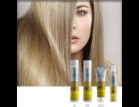 Lakme- косметика для волос.