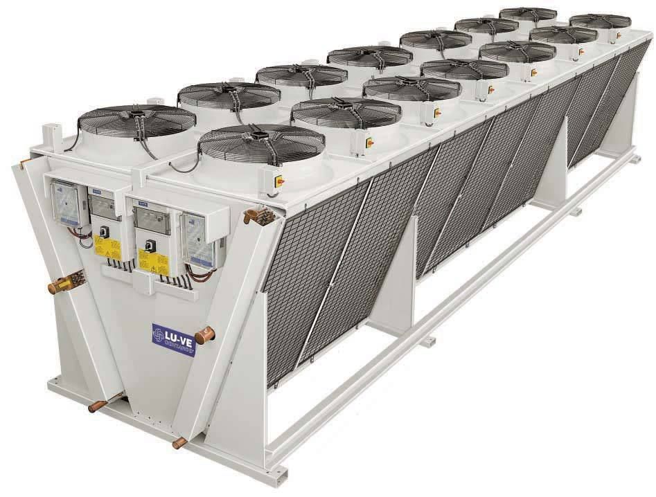 Теплообменное оборудование марки lamel professional цена теплообменник газ 560 steyr