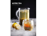 "Dark Side ""Astro Tea"" - Dark Side ""Зелёный чай"" 250 гр"