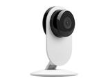 Миниатюрная IP-камера SVIP-C300