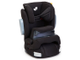 Joie Trillo Shield IsoFix