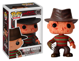 Фигурка Funko POP! Vinyl: Horror: Freddy Krueger