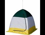 Палатка 1 местная купить