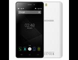 Doogee X5 Pro Белый
