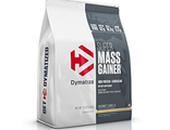Super Mass Gainer(5430 гр)Dymatize