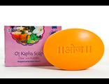 Аюрведическое мыло Одж для Каффы Oj Kapha Soap, 100 гр
