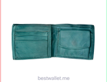 DuDu - 580-473 Timeless (Malachite Green)