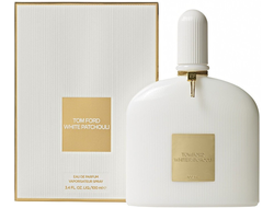 #tom-ford-white-patchouli-image-1-from-deshevodyhu-com-ua
