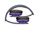 Beats Solo HD Purple