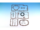 33031-99 JAMES GASKET- GASKET & SEAL KIT TRANSMISSION 99-06TC (Аналог OEM 33031-99)