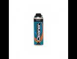 BARTON`S CLEANER очиститель-аэрозоль (500/650мл.) с иглой