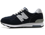 New Balance 1400 Blue Grey (41-45)