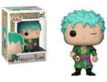 Фигурка Funko POP! Vinyl: One Piece: Zoro