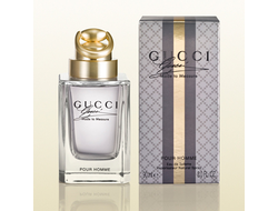 Gucci - Made to Measure 90ml