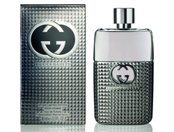 Gucci Guilty Studs Pour Homme 90ml