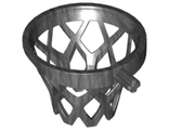 Sports Basketball Net with Axle, Pearl Dark Gray (11641 / 6080809)