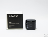 База под тени Eyeshadow Base Paese, 5 мл.