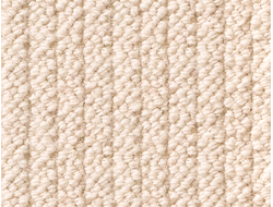 КОВРОЛИН WOOL BRAID 031
