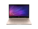 "Ноутбук Xiaomi Mi Notebook Air 12.5"" (Intel Core m3 6Y30 900 MHz/12.5""/1920x1080/4Gb/128Gb SSD/DVD нет/Intel HD Graphics 515/Wi-Fi/Bluetooth/Win 10 Home) Золотистый"