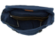 Рюкзак Fjallraven Foldsack No.1 Navy