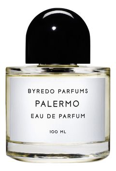 Byredo Parfums Palermo 100 ml. в упаковке