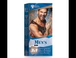 """Набор """"Men'sBox"""" (Мужская сила)"""