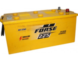akb-forse-6ct-225
