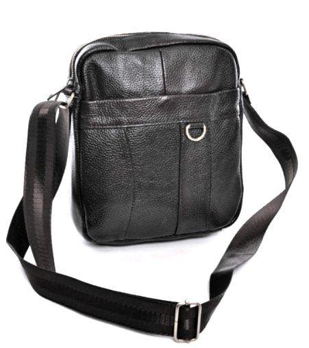 da9a32873291 сумки кожаные мужские купить недорого, дешевые цены оригинальные ...
