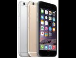Apple iPhone 6 / iPhone 6 Plus