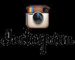 Съемка специальных видеороликов для Instagram