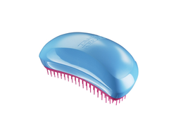 "Расческа Tangle Teezer Salon Elite ""Blue Blush"""