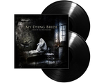 My Dying Bride A Map of All Our Failures 2LP