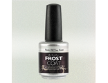 Artistic - Frost Coat 210000 The Huntsman 2016 Collection