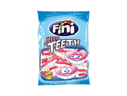 Fini Teeth Мармелад