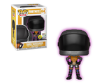 Фигурка Funko POP! Vinyl: Games: Fortnite S2: Dark Vanguard (Glow)