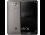 Huawei Mate 8 32Gb Серый