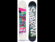 e693b233e053 Купить сноуборд - сноуборды в Новосибирске от 9990 руб