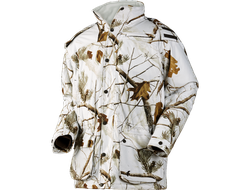 КУРТКА SEELAND Polar Realtree APS
