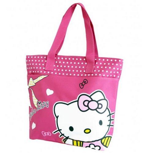 376417baab7f Купить сумку детскую Hello Kitty (хелло китти) недорого, дешеве цены ...