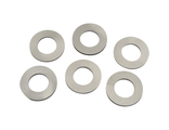 0925-0927 EASTERN MOTORCYCLE PARTS SPACER CAM SET