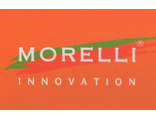 MORELLI INNOVATION